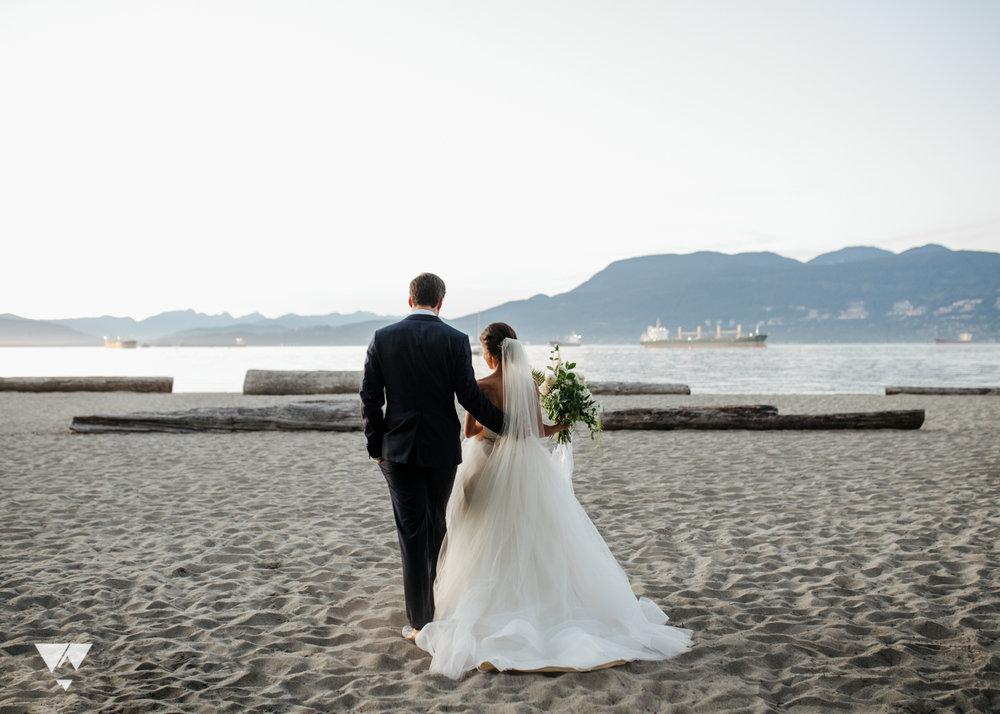 herafilms_carlotta_alex_wedding_hera_web-56.jpg