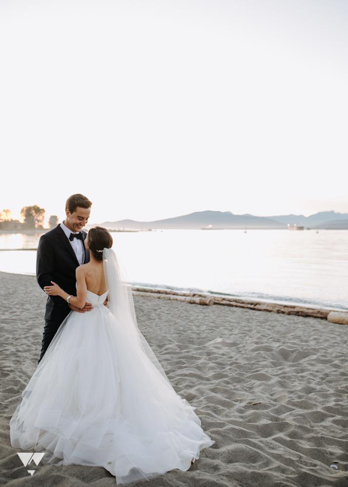herafilms_carlotta_alex_wedding_hera_web-58.jpg