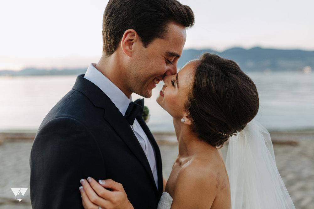 herafilms_carlotta_alex_wedding_hera_web-57.jpg