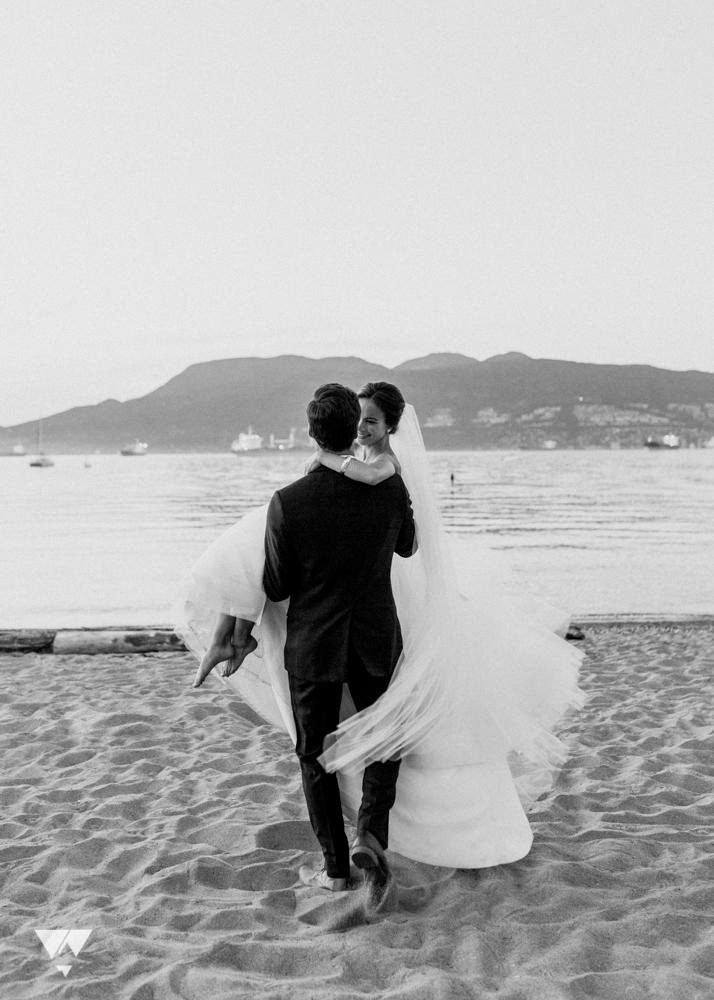 herafilms_carlotta_alex_wedding_hera_web-59.jpg