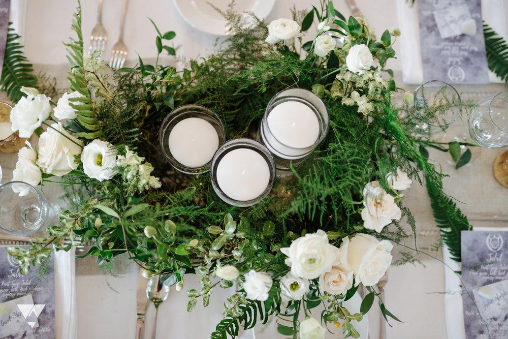 herafilms_carlotta_alex_wedding_hera_web-60.2.jpg