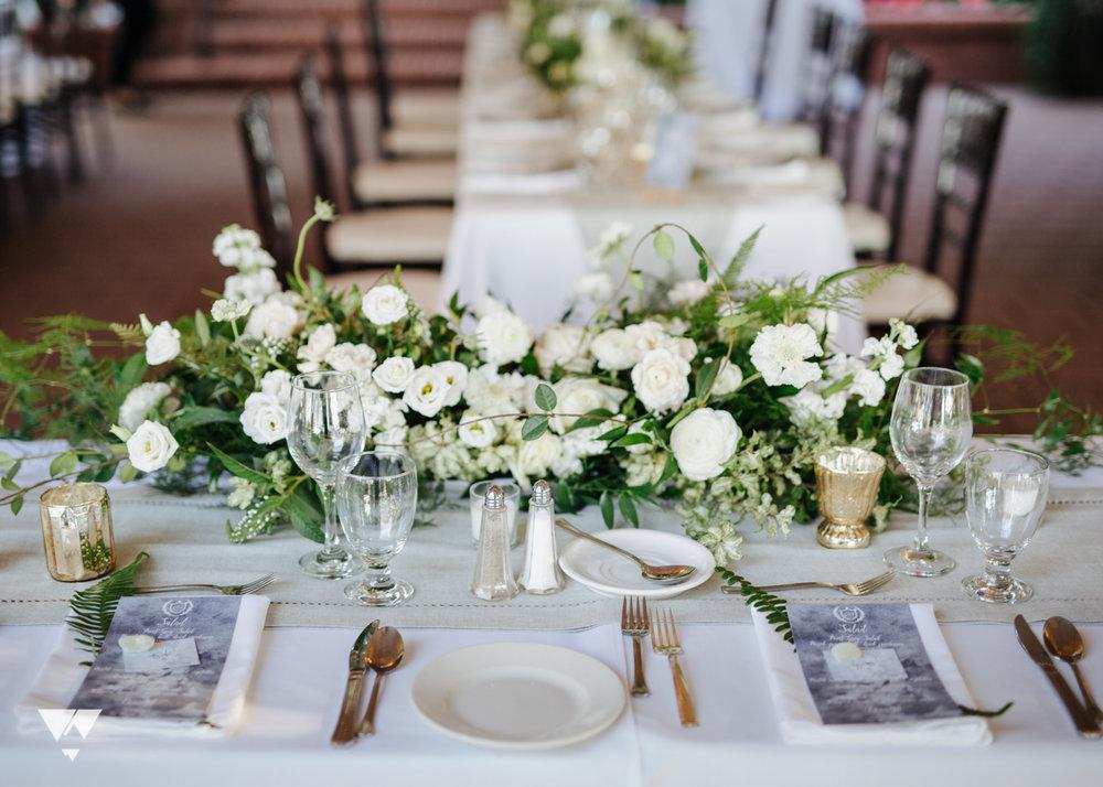 herafilms_carlotta_alex_wedding_hera_web-60.3.jpg