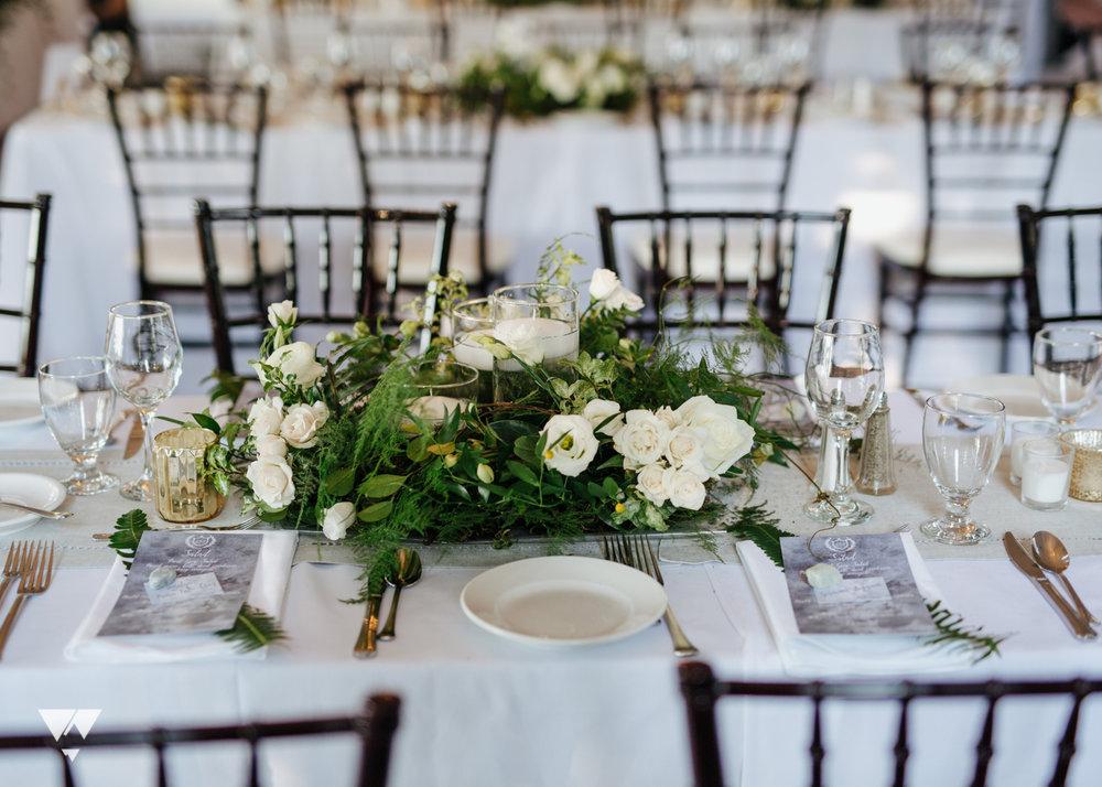 herafilms_carlotta_alex_wedding_hera_web-60.5.jpg