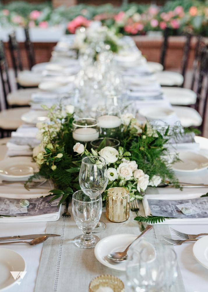 herafilms_carlotta_alex_wedding_hera_web-60.6.jpg