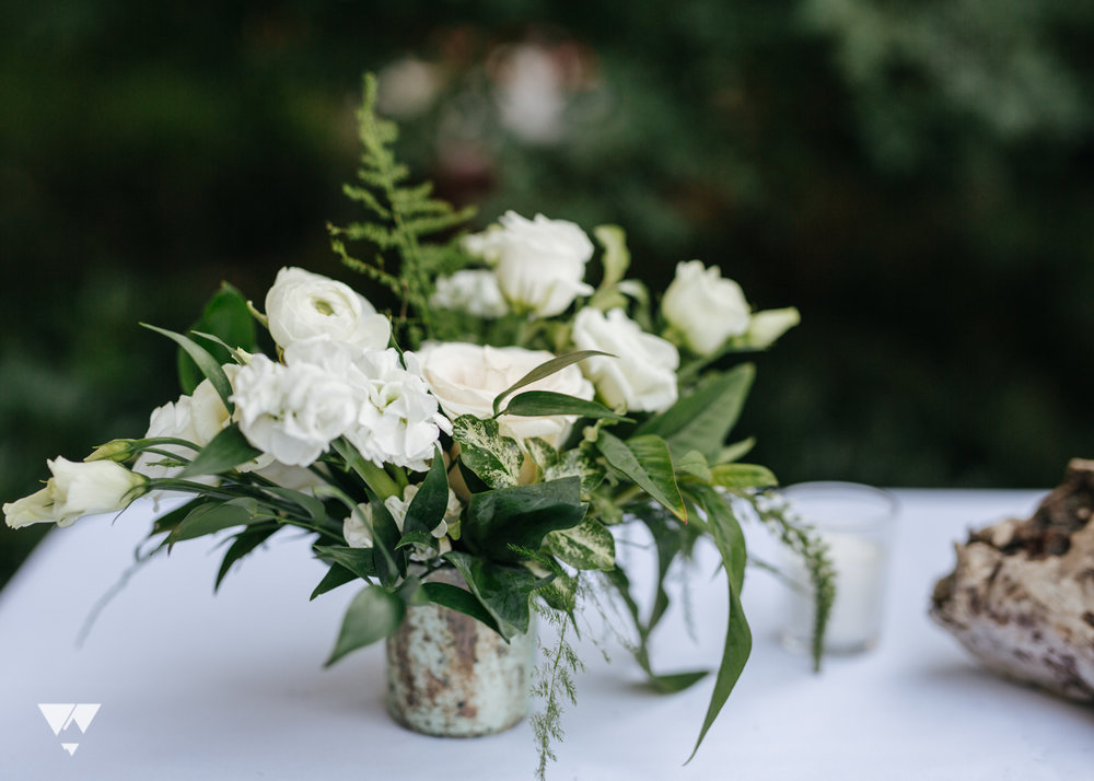 herafilms_carlotta_alex_wedding_hera_web-60.7.jpg