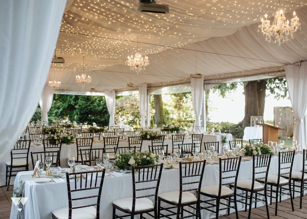 herafilms_carlotta_alex_wedding_hera_web-60.8.jpg