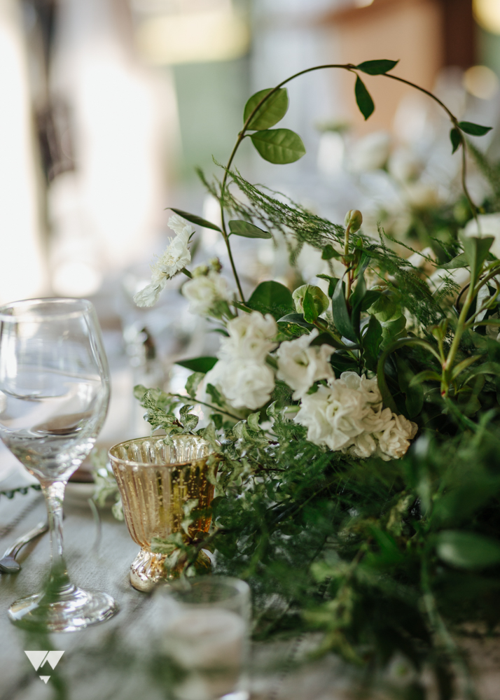herafilms_carlotta_alex_wedding_hera_web-60.10.jpg