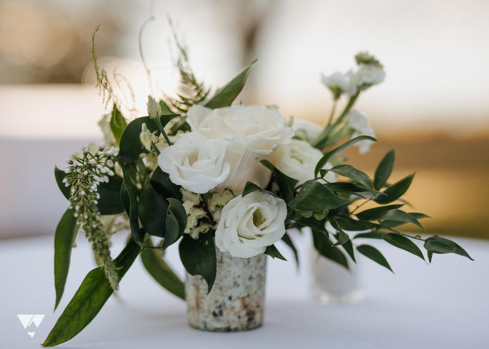 herafilms_carlotta_alex_wedding_hera_web-60.11.jpg