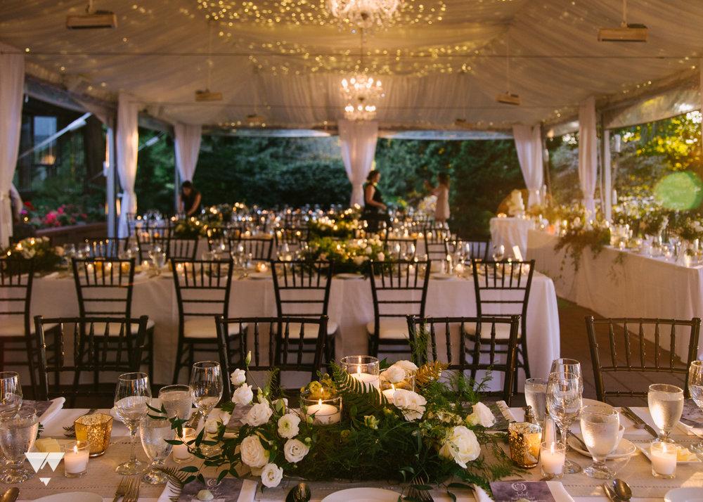 herafilms_carlotta_alex_wedding_hera_web-60.13.jpg