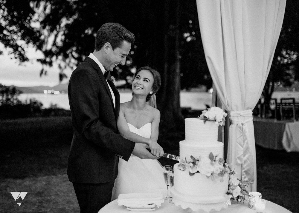 herafilms_carlotta_alex_wedding_hera_web-62.jpg