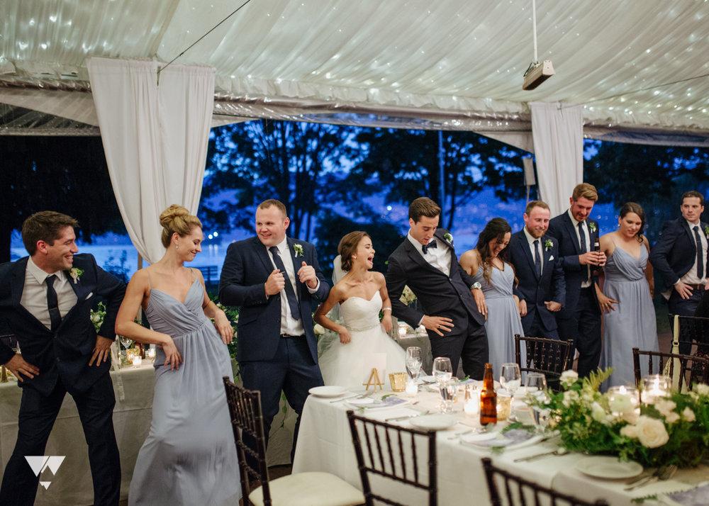 herafilms_carlotta_alex_wedding_hera_web-61.jpg