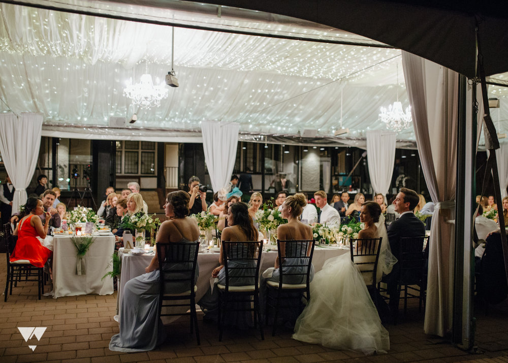 herafilms_carlotta_alex_wedding_hera_web-63.jpg