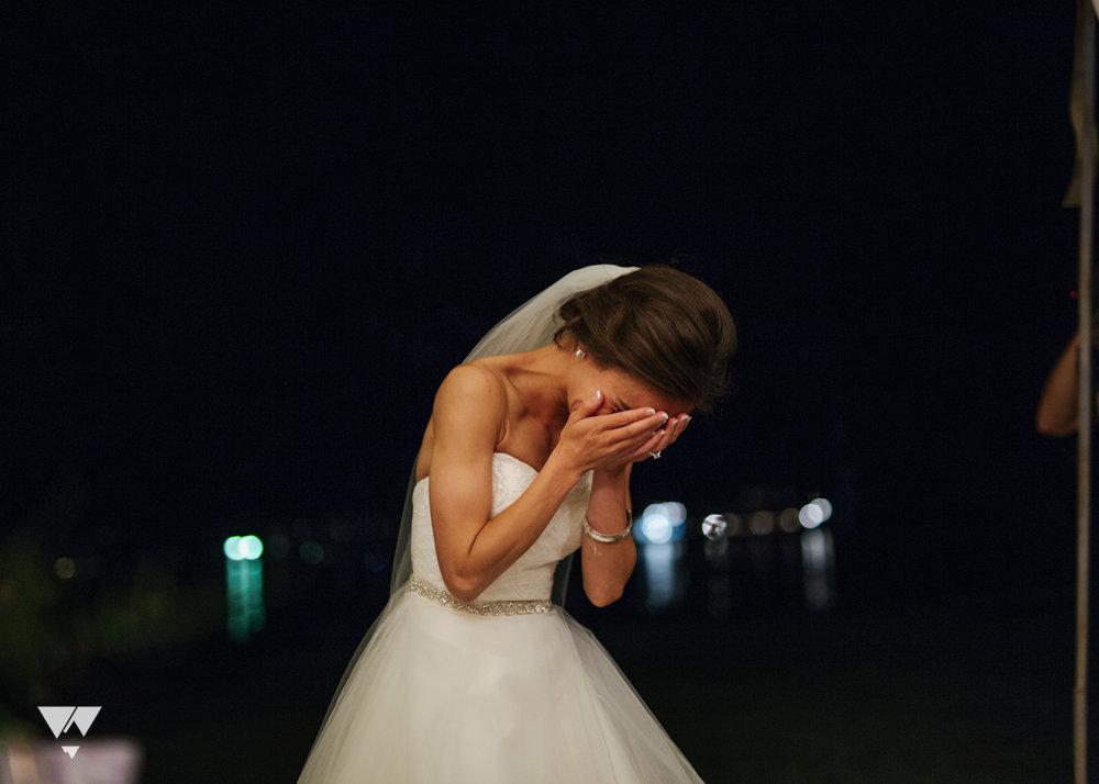 herafilms_carlotta_alex_wedding_hera_web-65.jpg