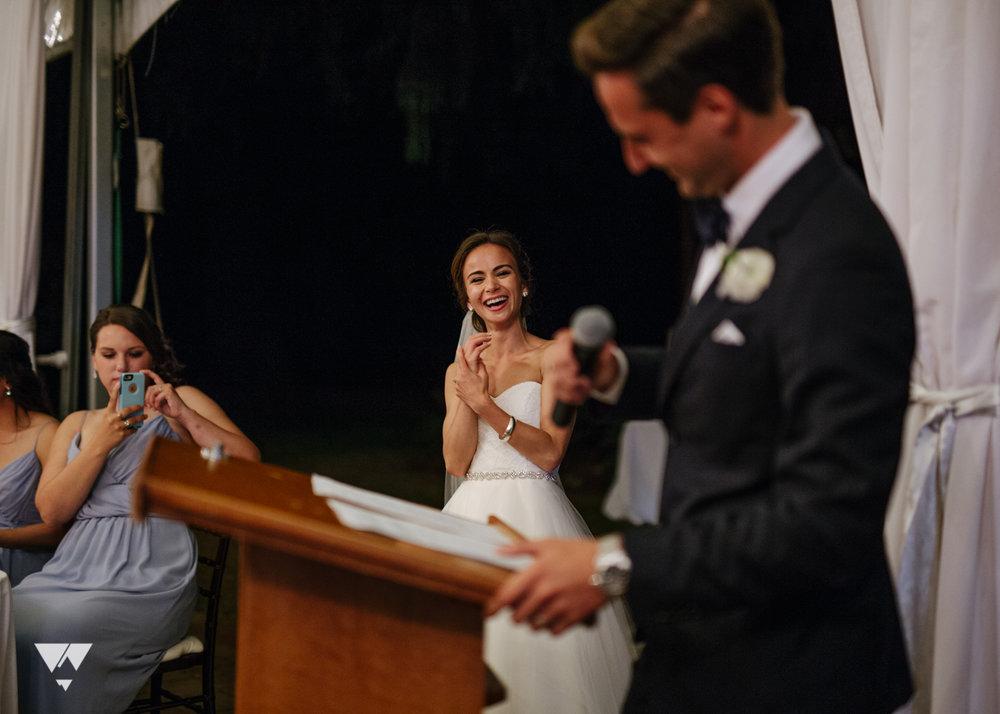 herafilms_carlotta_alex_wedding_hera_web-66.jpg
