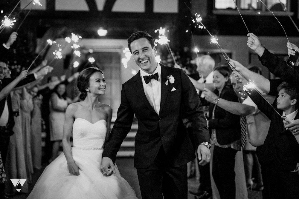 herafilms_carlotta_alex_wedding_hera_web-67.jpg