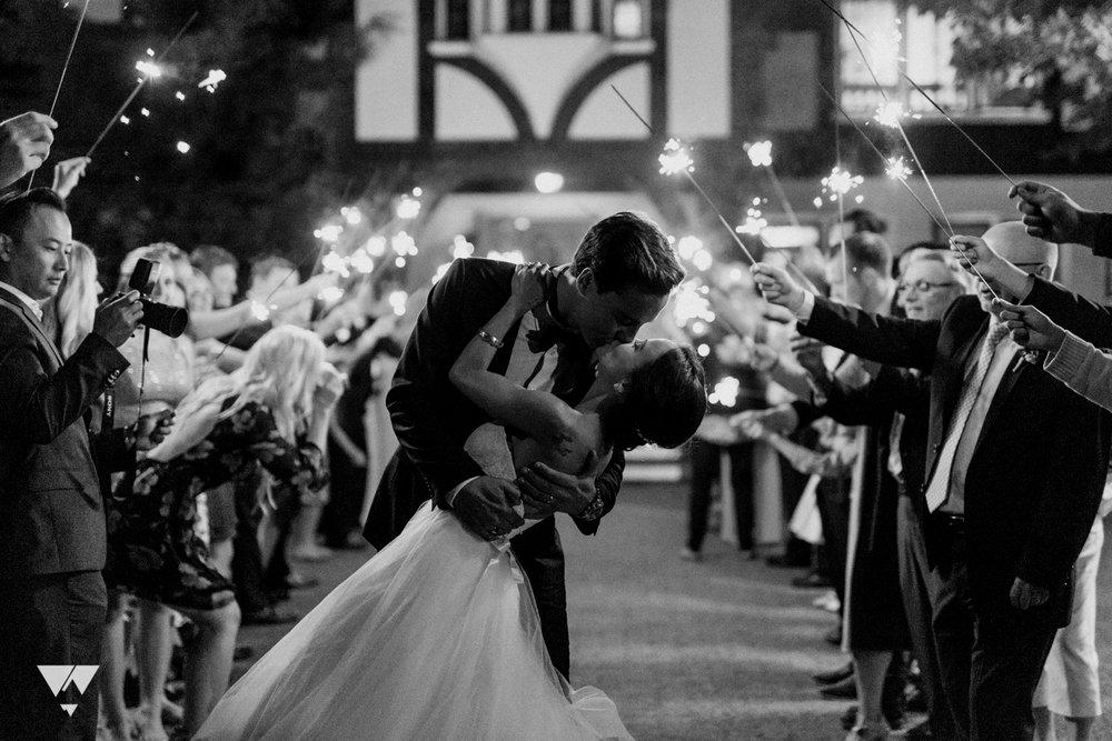 herafilms_carlotta_alex_wedding_hera_web-68.jpg