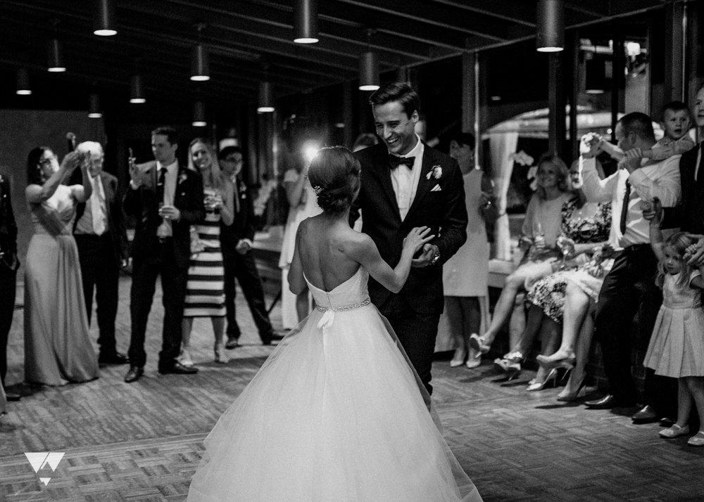 herafilms_carlotta_alex_wedding_hera_web-69.jpg