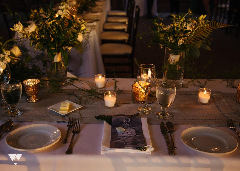 herafilms_carlotta_alex_wedding_web-543.jpg