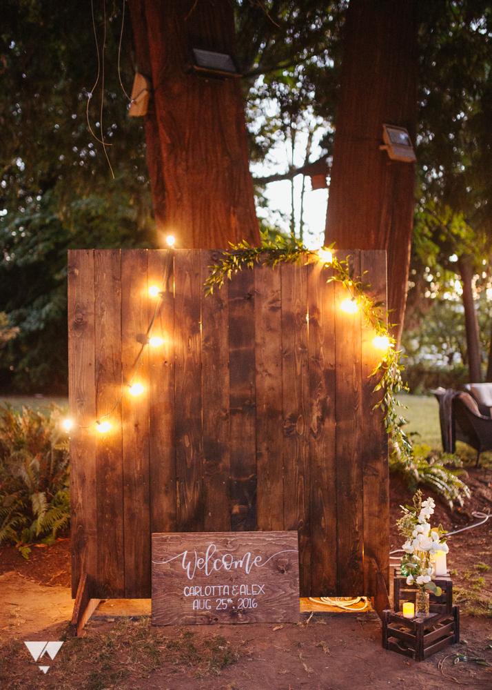 herafilms_carlotta_alex_wedding_web-546.jpg