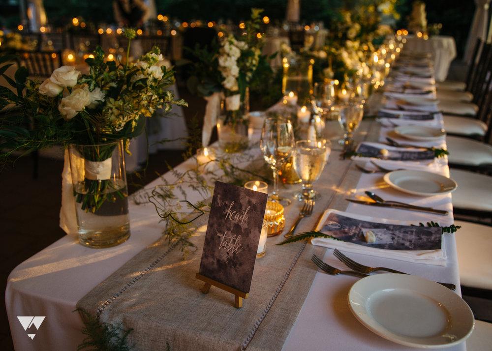 herafilms_carlotta_alex_wedding_web-544.jpg