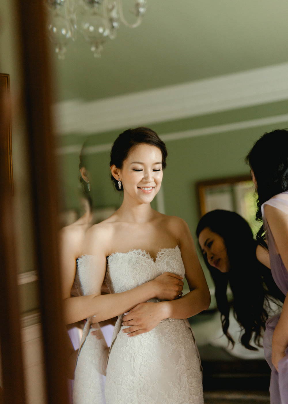 herafilms_wedding_sara_lei_hera_selects-17.jpg