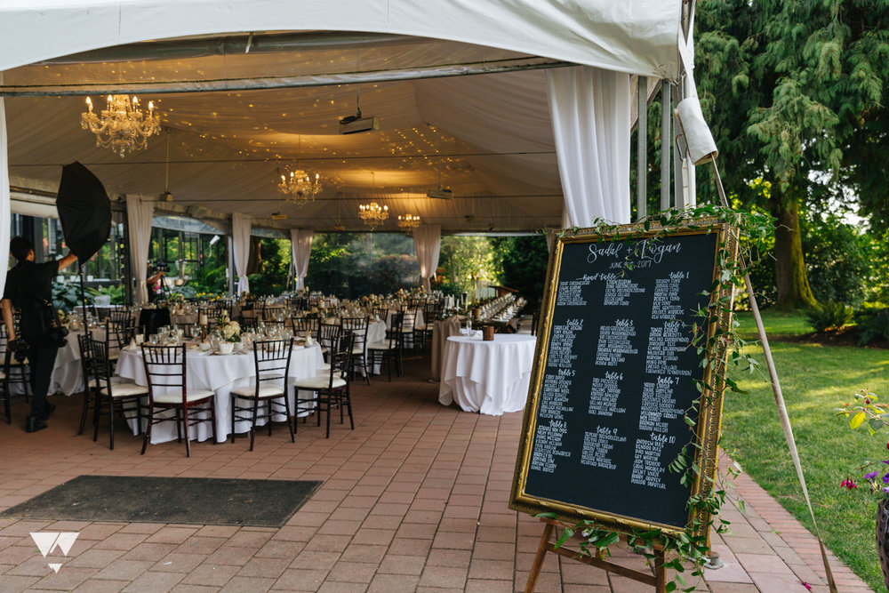hera-film-brock-house-wedding-sadaf-logan-392.jpg