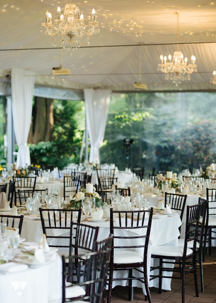 hera-film-brock-house-wedding-sadaf-logan-394.jpg