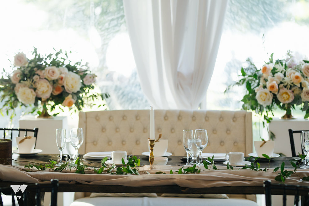 hera-film-brock-house-wedding-sadaf-logan-396.jpg