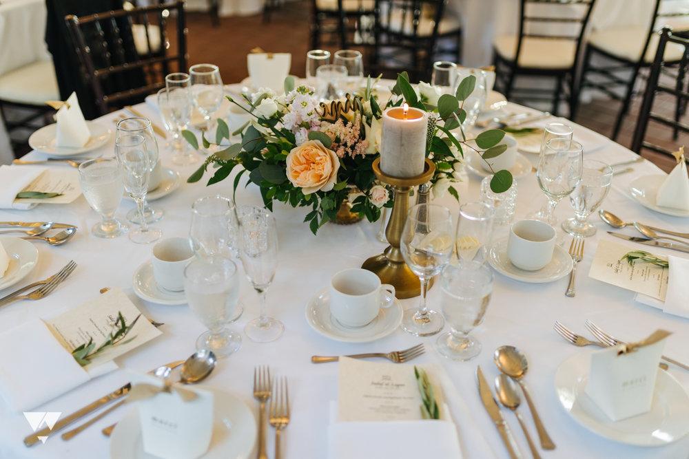 hera-film-brock-house-wedding-sadaf-logan-398.jpg
