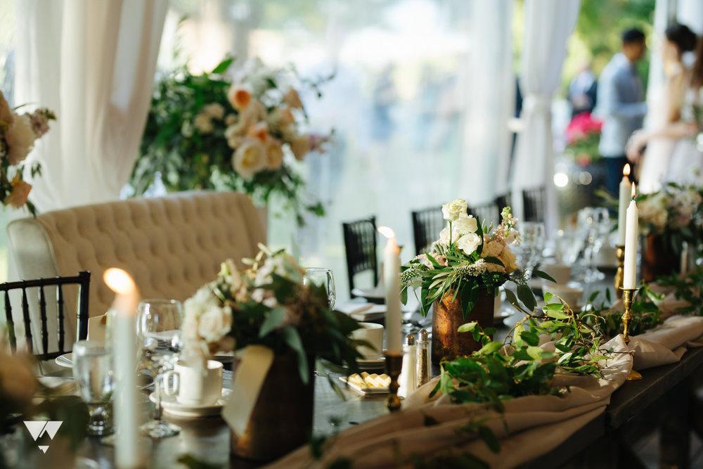 hera-film-brock-house-wedding-sadaf-logan-401.jpg