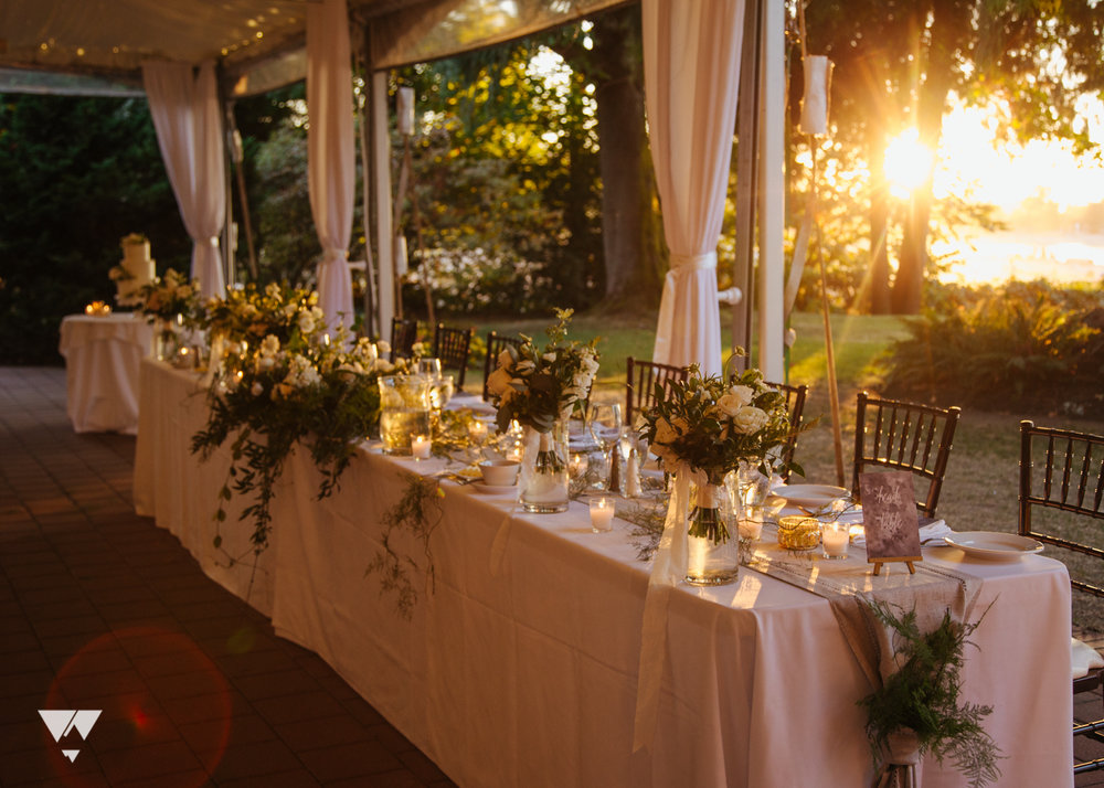 hera-studio-brock-house-wedding-carlotta-alex-60.jpg