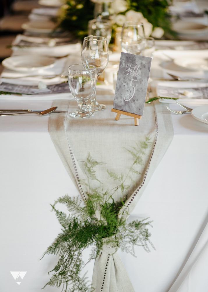 hera-studio-brock-house-wedding-carlotta-alex-307.jpg