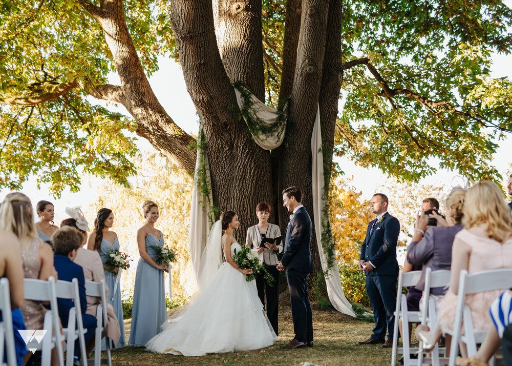 hera-studio-brock-house-wedding-carlotta-alex-366.jpg