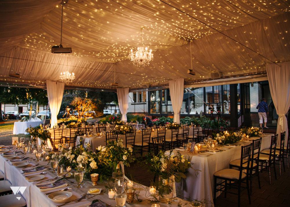 hera-studio-brock-house-wedding-carlotta-alex-540.jpg