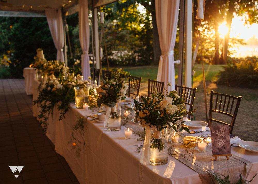 hera-studio-brock-house-wedding-carlotta-alex-542.jpg