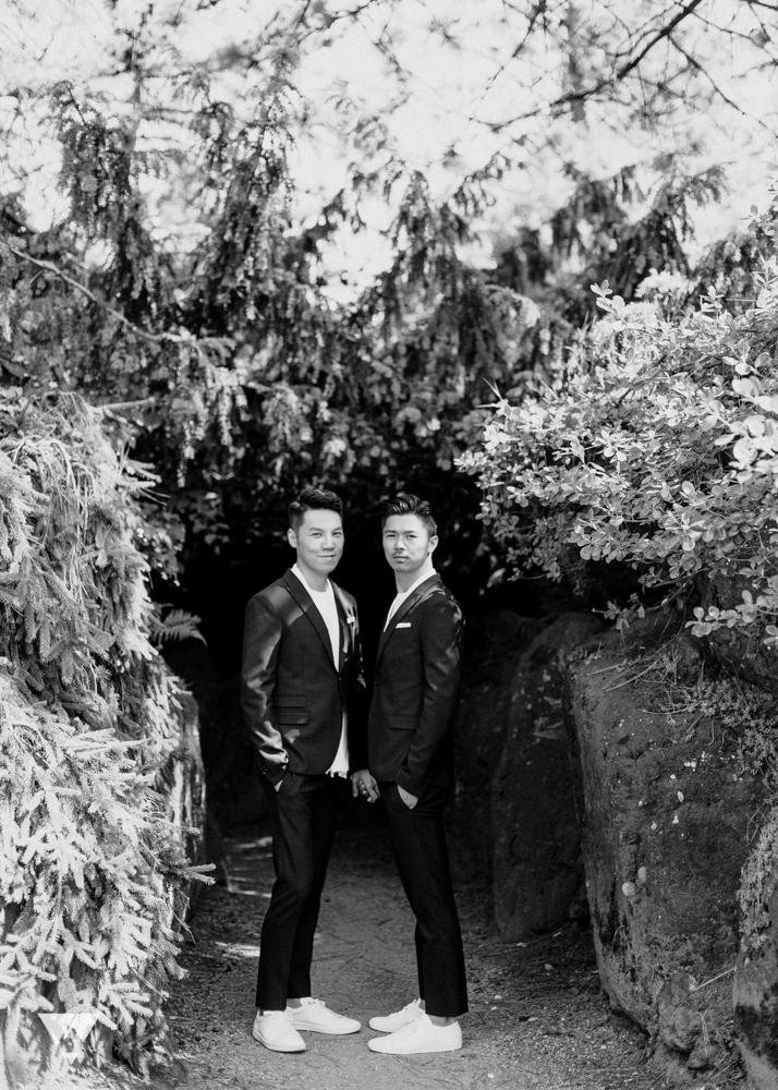 hera-film-van-dusen-wedding-vinci-kevin-6.0.jpg