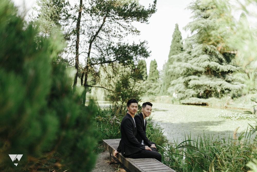 hera-film-van-dusen-wedding-vinci-kevin-8.jpg