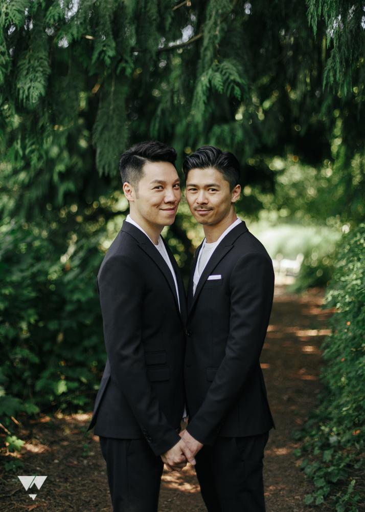 hera-film-van-dusen-wedding-vinci-kevin-11.jpg