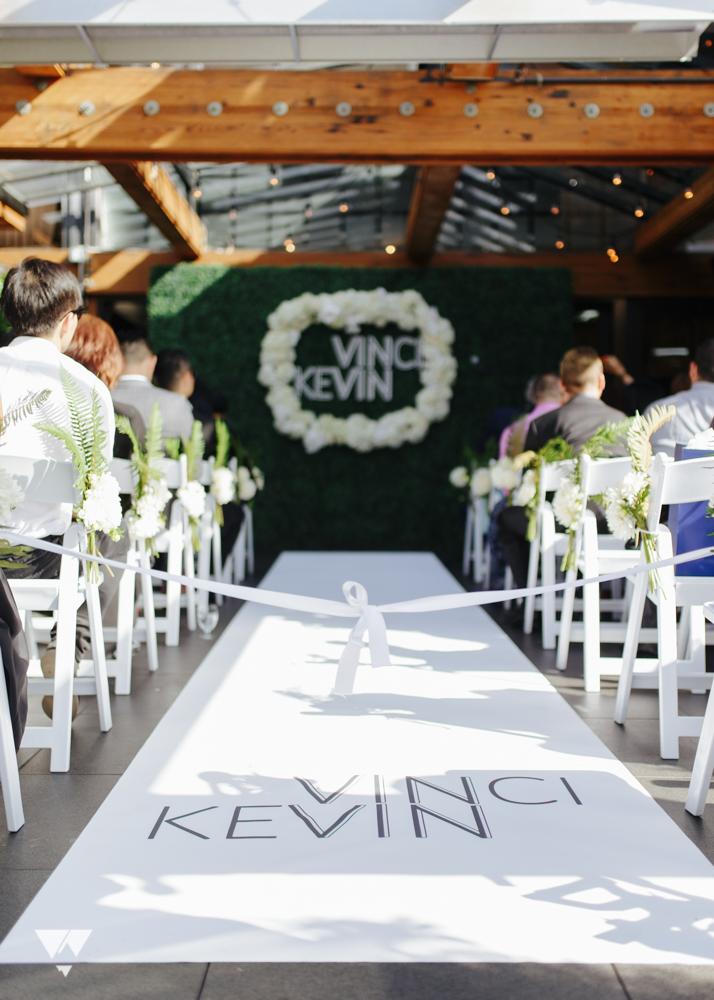 hera-film-van-dusen-wedding-vinci-kevin-21.jpg