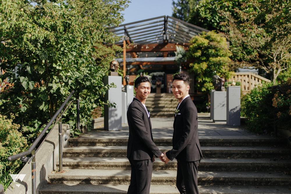 hera-film-van-dusen-wedding-vinci-kevin-22.0.jpg