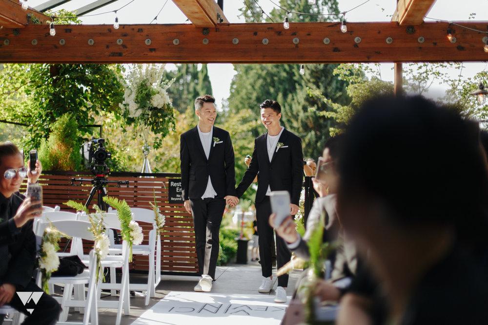 hera-film-van-dusen-wedding-vinci-kevin-23.jpg