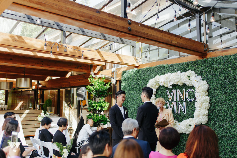 hera-film-van-dusen-wedding-vinci-kevin-26.jpg
