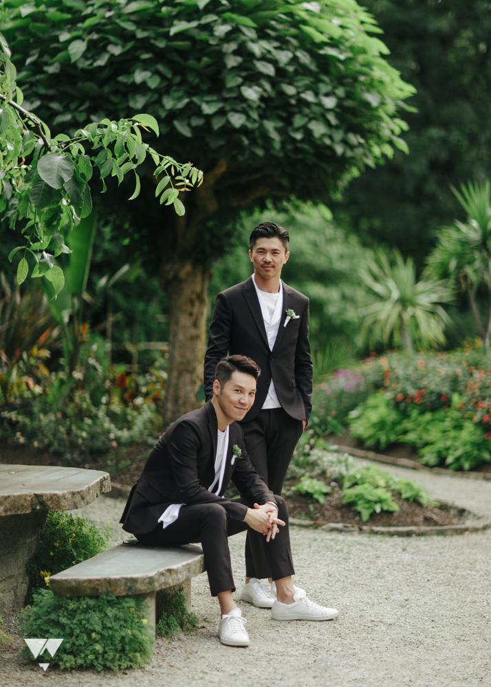 hera-film-van-dusen-wedding-vinci-kevin-32.jpg