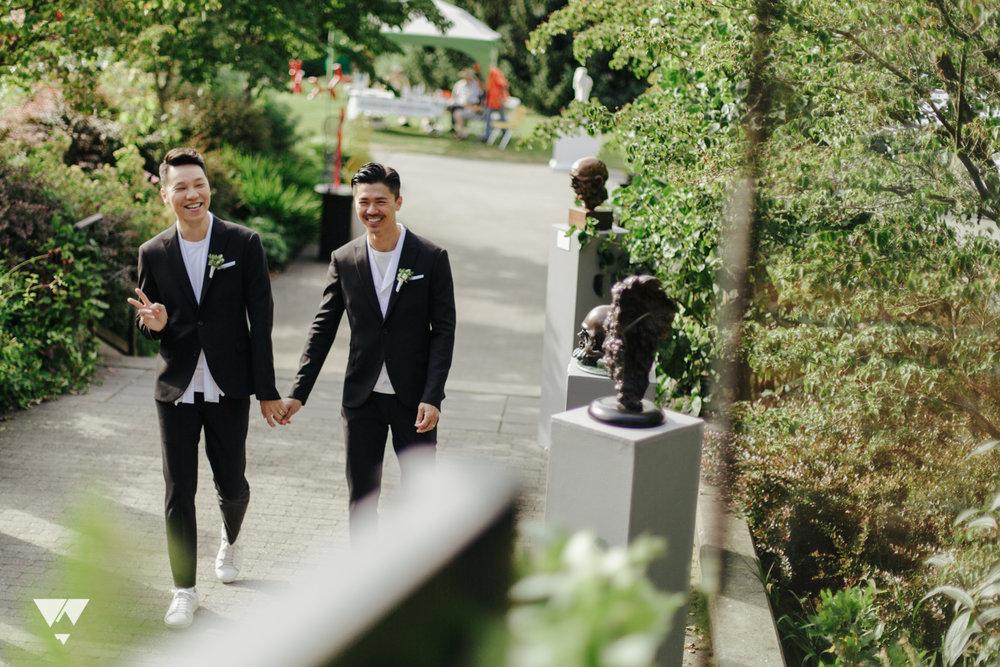 hera-film-van-dusen-wedding-vinci-kevin-29.jpg