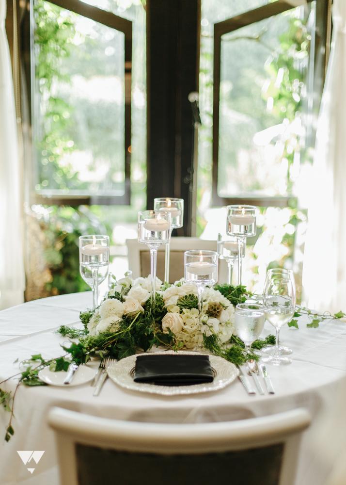 hera-film-van-dusen-wedding-vinci-kevin-38.jpg