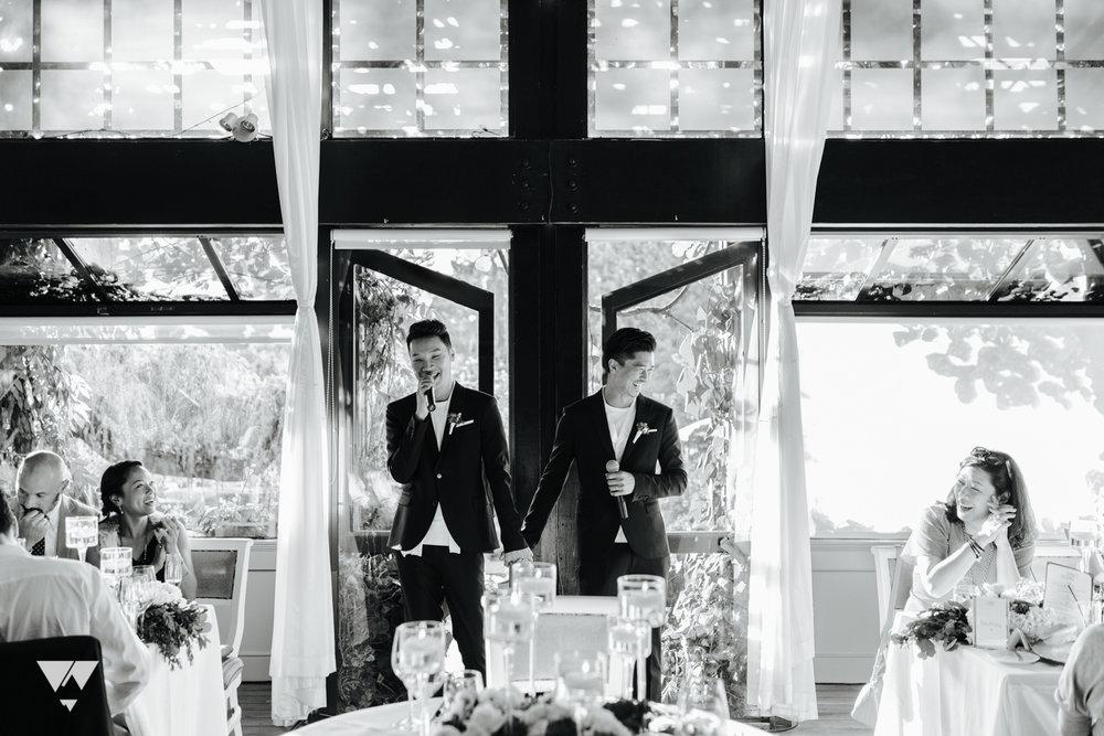 hera-film-van-dusen-wedding-vinci-kevin-41.jpg