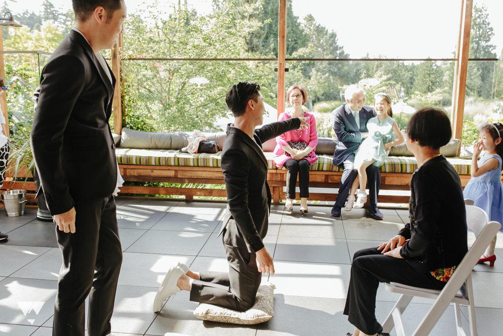 hera-film-van-dusen-wedding-vinci-kevin-114.jpg