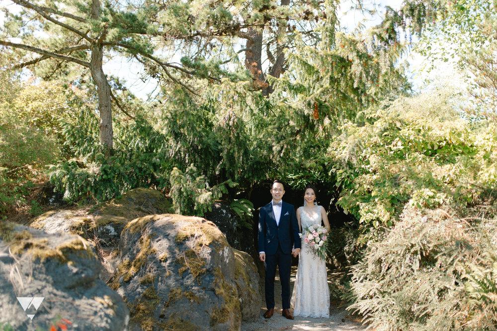 hera-film-van-dusen-wedding-vinci-kevin-116.jpg