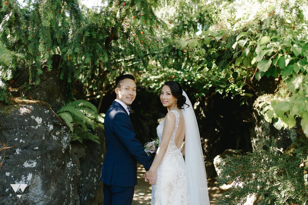 hera-film-van-dusen-wedding-vinci-kevin-117.jpg