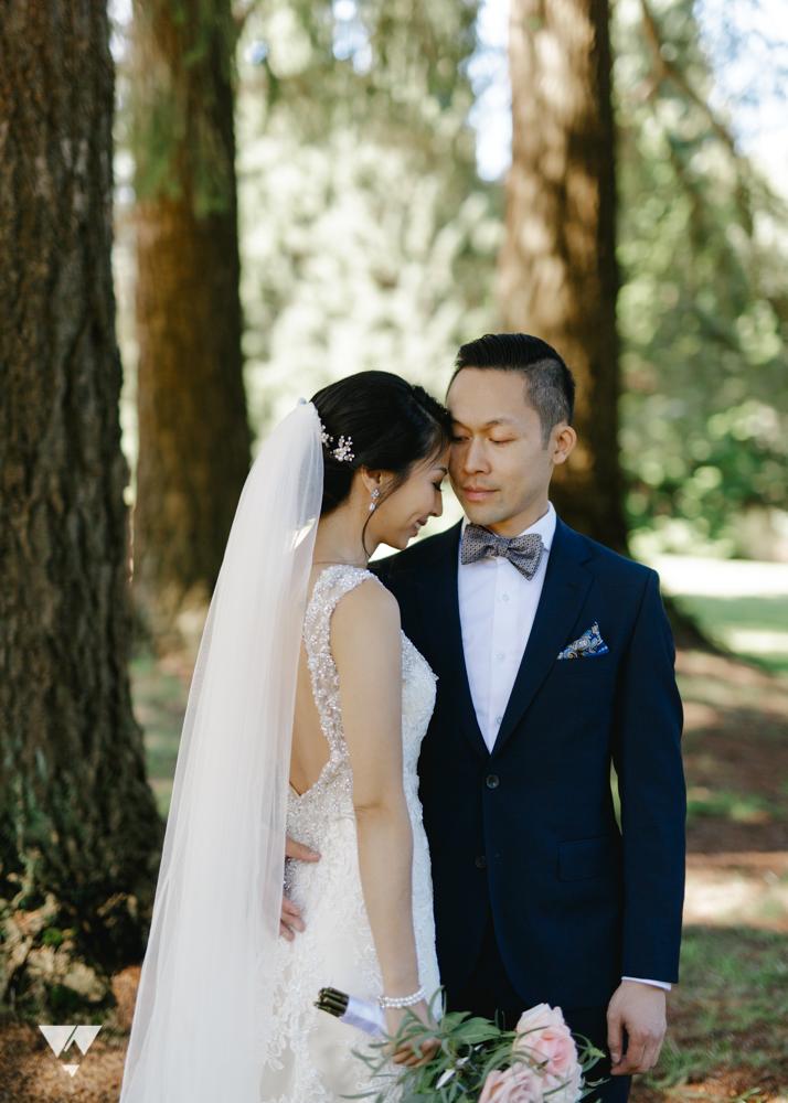 hera-film-van-dusen-wedding-vinci-kevin-136.jpg